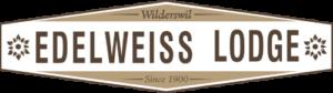 edelweiss_logo_Lodge