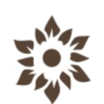 edelweiss_logo_Lodge_favicon