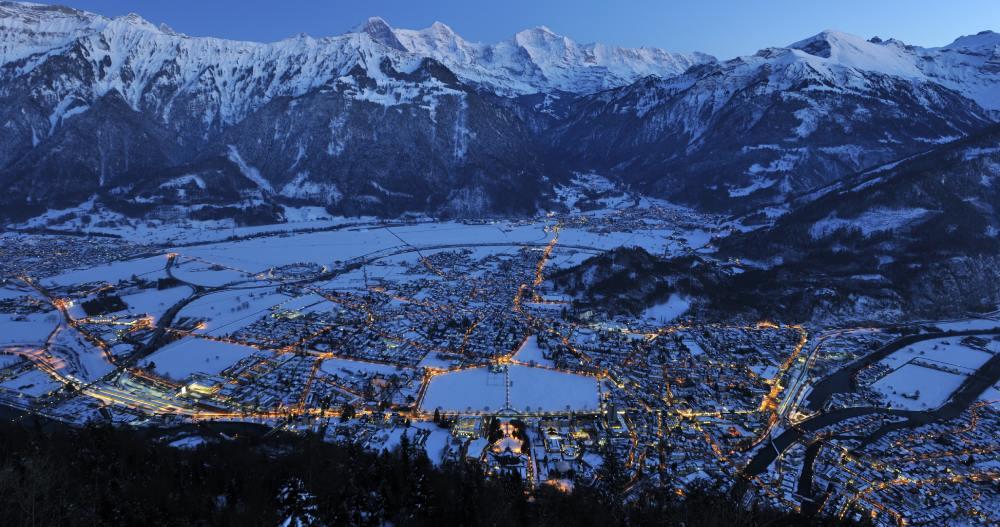 Swiss_Image_SWS135411.jpg